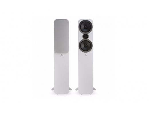 Q Acoustics 3050i Coppia di diffusori acustici da pavimento