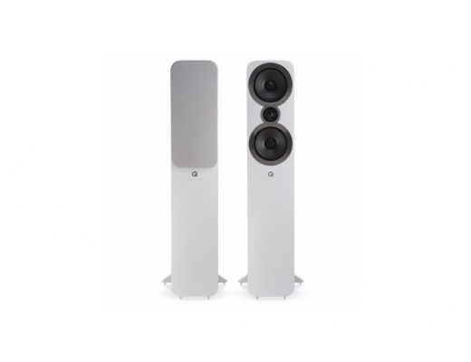 Q Acoustics 3050i Floorstanding Speakers Pair