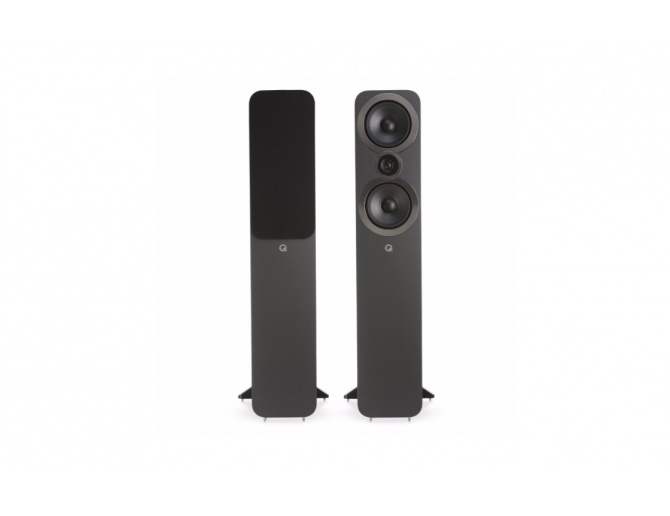 Q Acoustics 3050i Loudspeakers pair