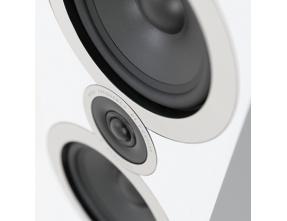 Q Acoustics 3050i Coppia diffusori acustici