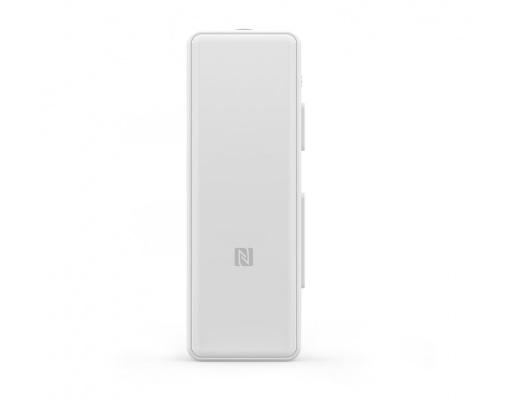 FiiO uBTR Ricevitore Bluetooth con Amplificatore Cuffie e Microfono [b-Stock]