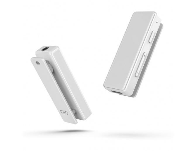 FiiO BTR1 Bluetooth 4.2 Headphone Amplifier