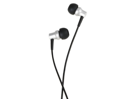HiFiMAN RE-400 Earbuds [b-Stock]