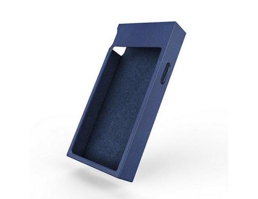 FiiO LC-M7 Leather Case for FiiO M7