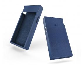 FiiO LC-M7 Cover in pelle per FiiO M7