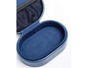 FiiO HB3 Custodia in pelle per auricolari protettiva