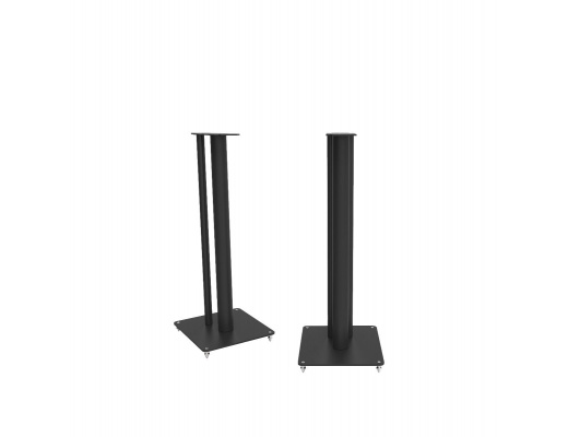 Q Acoustics 3000FSi Speaker Stand pair for QA 3000i Series