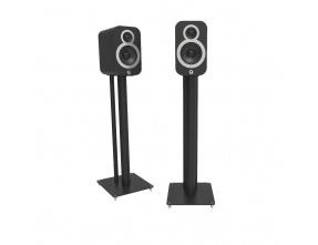 Q Acoustics Coppia Stand 3000FSi per diffusori serie 3000i