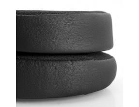 Hifiman Harmony Pad Susvara's stock earpads (Pair)