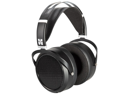 HiFiMAN HE-6se Planar Magnetic Headphones Limited Edition