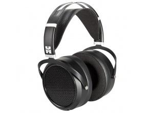 HifiMan HE6se Planar Magnetic Headphones Limited Edition