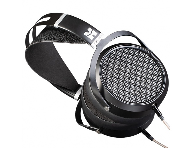 HifiMan HE6se Planar Magnetic Headphones Limited Edition