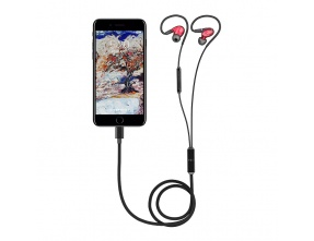 FiiO iRC-MMCX Lightning Earphone Cable
