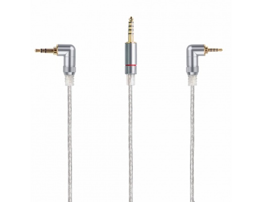 FiiO LC-2.5B/LC-4.4B/LC-3.5B MMCX Cable