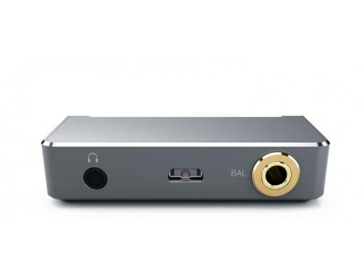 FiiO AM3B Amplifier module upgrade for FiiO X7/X7 Mark II/Q5