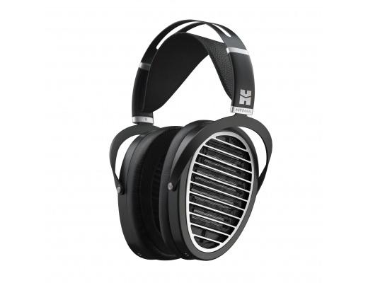 HiFiMAN Ananda Planar Magnetic Headphones [b-Stock]