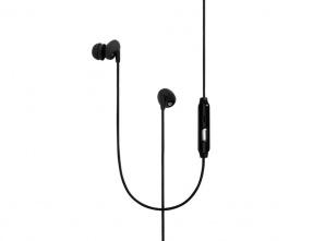 HiFiMAN RE-300 (InLine Control) Auricolari in-ear