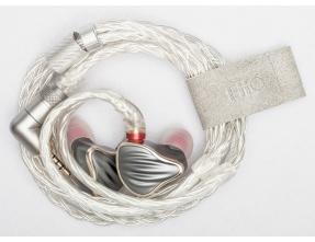 FiiO SK-01 Organizzatore per cavi Magnetico Multifunzionale
