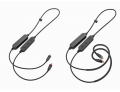 FiiO RC-BT Cavo Bluetooth aptX con connettori MMCX