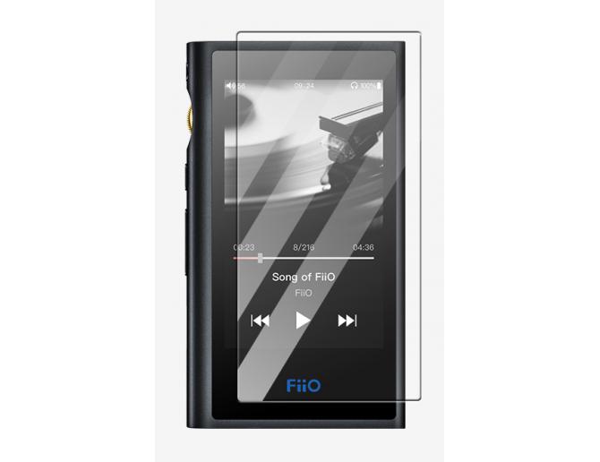FiiO M9 Portable High Resolution Digital Audio Player