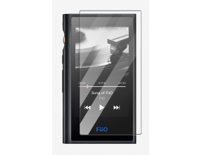 FiiO M9 Portable High Resolution Digital Audio Player