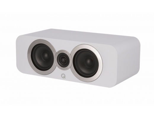 Q Acoustics 3090Ci Center channel speaker