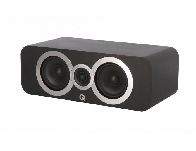 Q Acoustics 3090Ci Altoparlante canale centrale