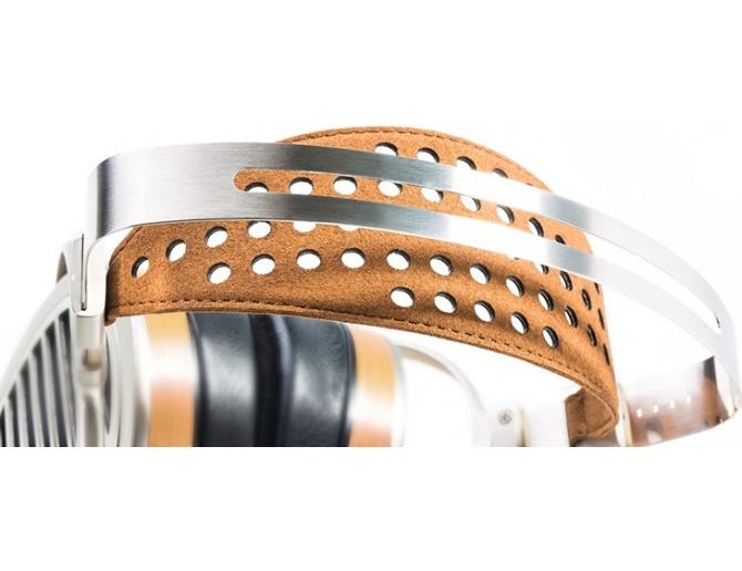 HiFiMan Headband Originali in pelle per HE1000 V1 / HE1000 V2