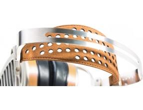 HiFiMan HE1000 V1 / HE1000 V2 Original Headband Replacement