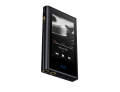 FiiO M9 Smart Portable High-Res Digital Audio Player