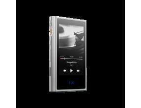 FiiO M9 Smart Portable High-Res Digital Audio Player