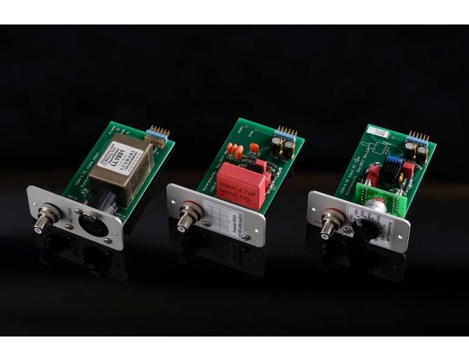Aurorasound VIDA Supreme Phono Preamplifier
