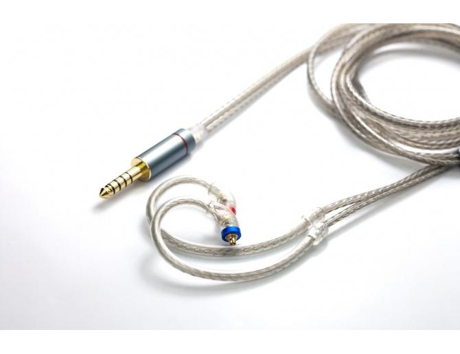 FiiO LC-2.5B / LC-3.5B / LC-4.4B MMCX Cable