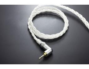 FiiO LC-2.5C/LC-4.4C/LC-3.5C MMCX Cable