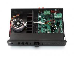 BC Acoustique EX 202.2 Amplificatore Integrato [b-Stock]