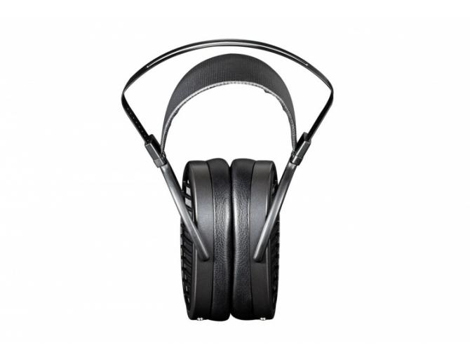 HifiMan Arya Planar Magnetic Headphones