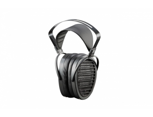 HiFiMAN Arya Planar Magnetic Headphones [b-Stock]