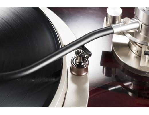 i-qual ArmMate IQ1000A Alzabraccio Automatico per fine disco