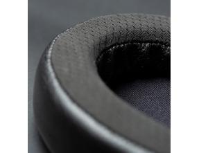 HifiMAN Jade II Electrostatic Headphone