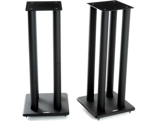 Atacama SL700i Speaker Stands pair