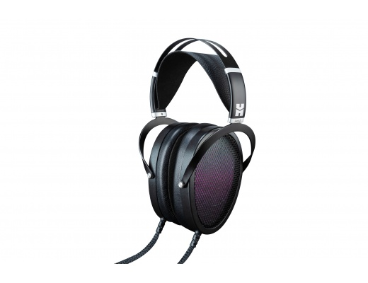 HiFiMAN Jade II Electrostatic Headphones