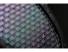 HiFiMAN Jade II Cuffie Elettrostatiche