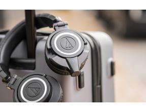 FiiO BTA10 Adattatore Bluetooth V5.0/Amplificatore per serie ATH-M50
