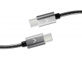 DD-Electronics TC05 Cavo USB Tipo C