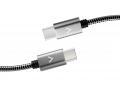 DD-Electronics TC05 USB Type-C Cable