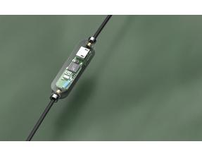 FiiO RC-MMCX3S Cavo per auricolare in standard MMCX