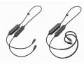 FiiO RC-BT Cavo Bluetooth aptX con connettori MMCX [b-Stock]