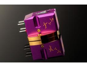 Murasakino Sumile MC Phono Cartridge