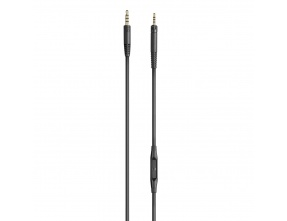 Sennheiser HD 569 Circumaural Closed Headphone
