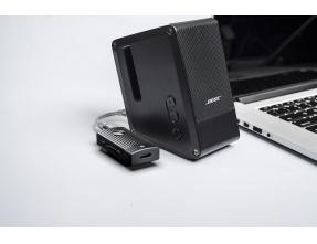 FiiO BTR1K Amplificatore per cuffie Bluetooth aptX